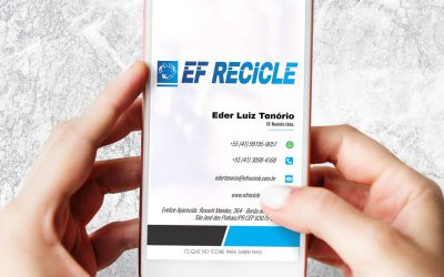 EF Recicle
